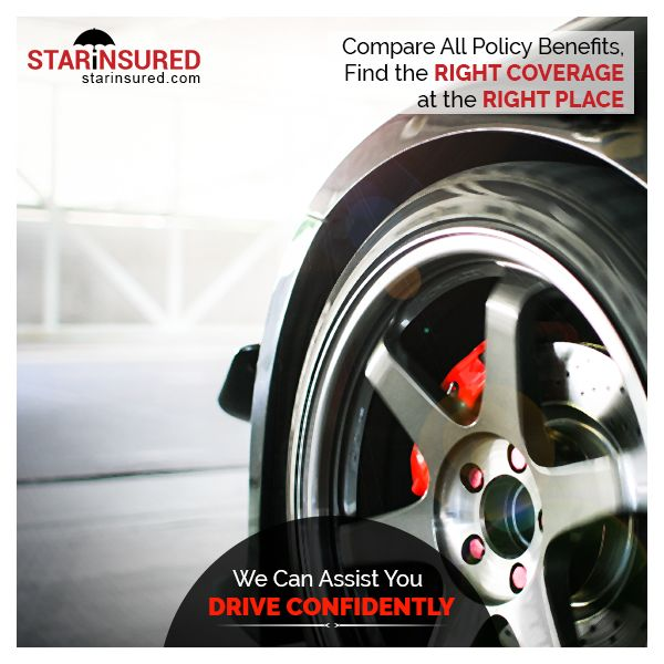 Now Buying or Renewing Insurance Policy Is Easy. Compare from more than 18 Insurers and Get more benefits at www.starinsured.com. Get Customer Help Line at +91-9599818206