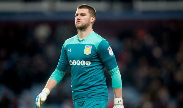 Man Utd news: Aston Villa loanee Sam Johnstone makes HUGE summer demand
