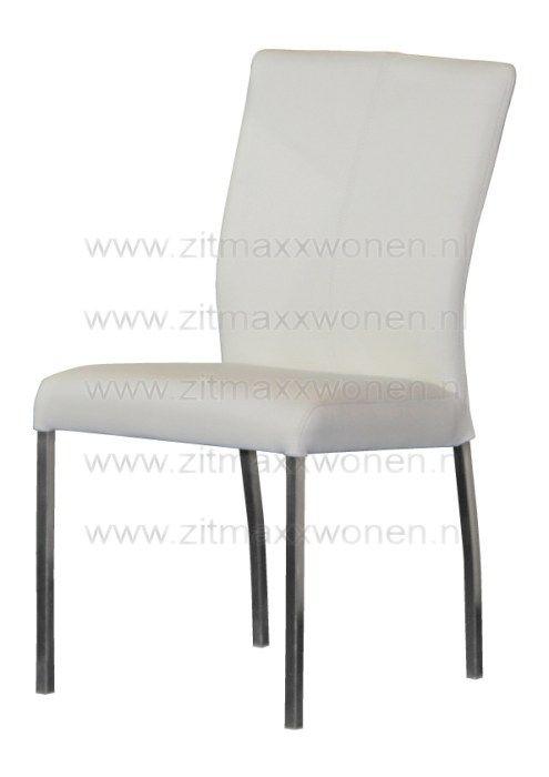 22 best images about eetkamer stoelen on pinterest livingstone eames chairs and blue colors - Stoelen eames ...