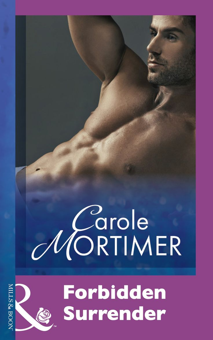 Forbidden Surrender (Mills & Boon Modern) eBook: Carole Mortimer: Amazon.co.uk: Kindle Store