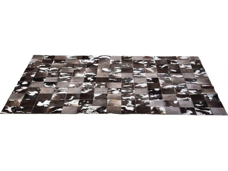 Dywan Fur Cosmo 240x170cm — Dywany Kare Design — sfmeble.pl