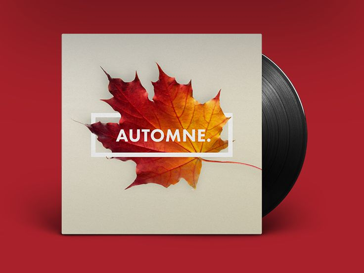 \M Playlist — Automne - Listen to playlist here: http://piatek.dk/playlists/