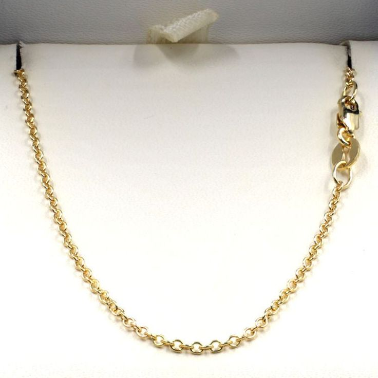 https://flic.kr/p/BQgKDo | 9ct Gold Cable Chain for Sale |  Follow Us : blog.chain-me-up.com.au/  Follow Us : www.facebook.com/chainmeup.promo  Follow Us : twitter.com/chainmeup  Follow Us : au.linkedin.com/pub/ross-fraser/36/7a4/aa2  Follow Us : chainmeup.polyvore.com/  Follow Us : plus.google.com/u/0/106603022662648284115/posts