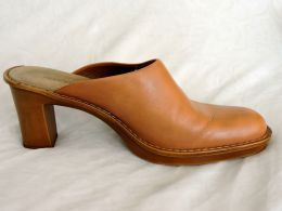 Available @ TrendTrunk.com Aerosoles Heels. By Aerosoles. Only $31.63!