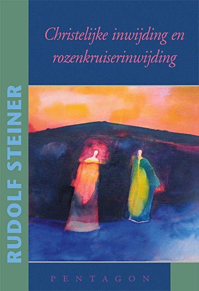 Citaten Rudolf Steiner : Best citaten spirituele teksten oneliners quotes en