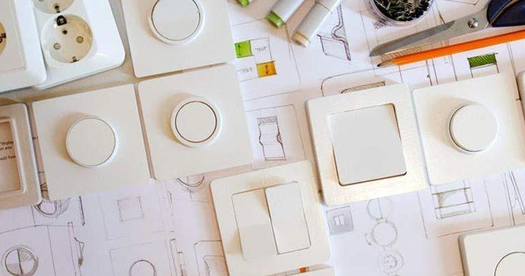 Zenit Design   Vision into Value