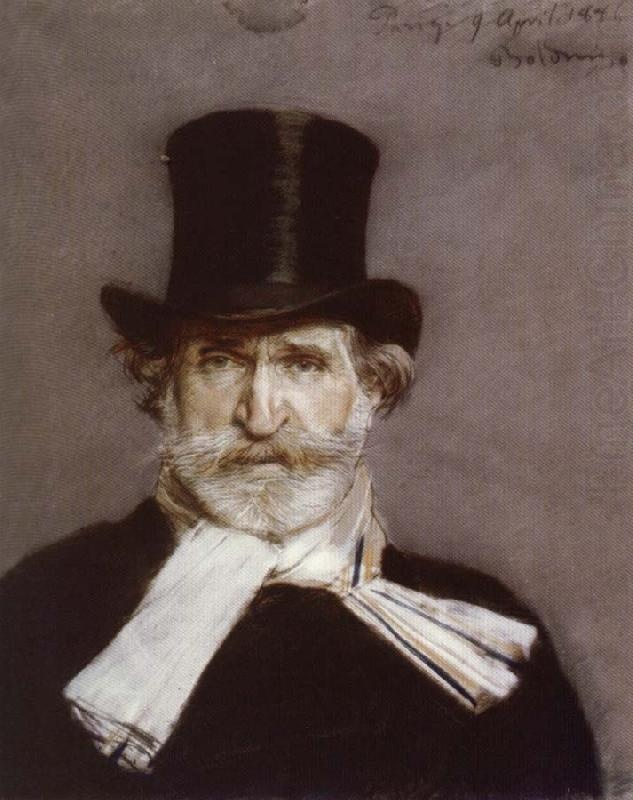 Giuseppe Verdi by Giovanni BoldiniArt Gallery, Favourite Painting, Fascinators People, Man Things, Giuseppe Verdi, Inspiration Art, John Boldini, Tops Hats, Figures Speak