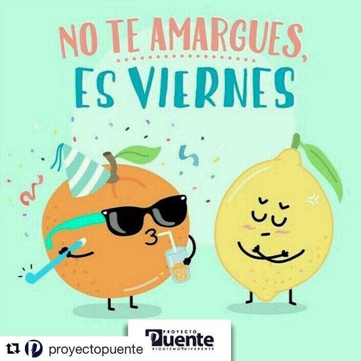#Repost @proyectopuente  Ánimo #PuenterosMadrugadores! Ya es viernes! Sintoniza la información en el 91.5FM y todas las plataformas. #ProyectoPuente #radio #noticias #hermosillo #sonora