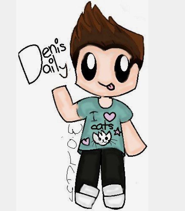 Dennis daily
