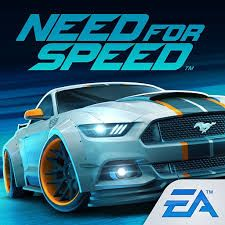 Download Need for Speed No Limits apk game Free -  http://apkgamescrak.com/need-for-spee-no-limits-2/