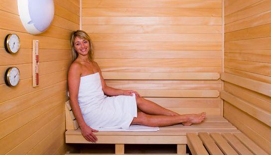 günstiges Sauna Material kaufen - Sauna-Selber-Bauen.com