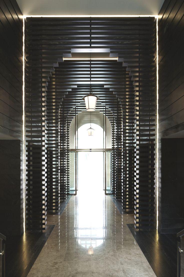 Kelly-Hoppen-Yoo-Home-Interior-Design-Moscow-17