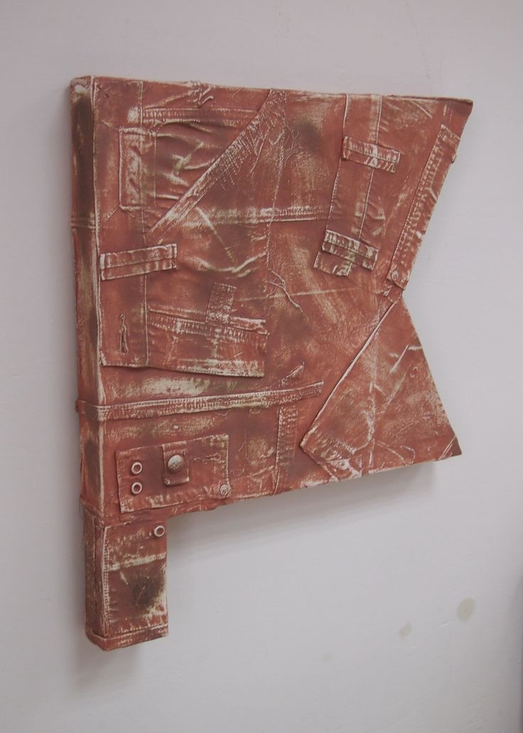 Гарифуллин Радик, Флаг, дерево,ткань.