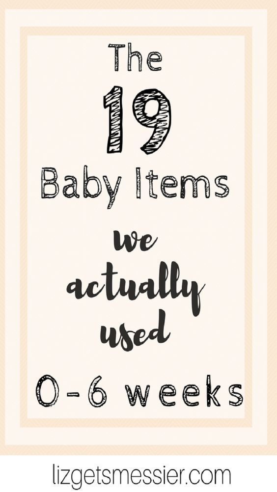 Best 25+ New born must haves ideas on Pinterest New baby - coupon disclaimers