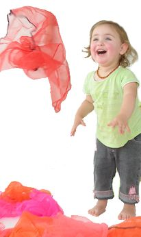 omg, do i need this this morning!  10 playful ideas when you're too tired to play.  (and where was this 2 years ago when I had a 2 and 3 year old?!) (although these are written for much younger kids, they are easily adapted and my kids had fun playing almost all of them!)