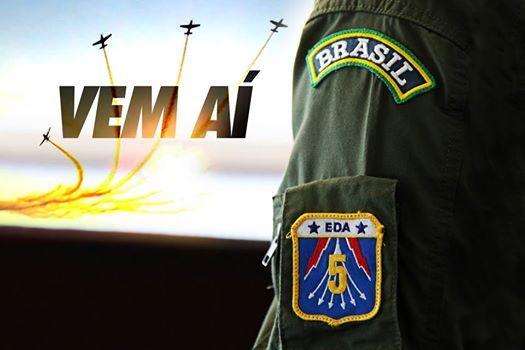 #AVIÕES + #GRATUITO + #DOMINGO + #SP = Domingo Aéreo da FAB!!! uhuuuu! Neste domingo!!! http://goo.gl/NjN9CF
