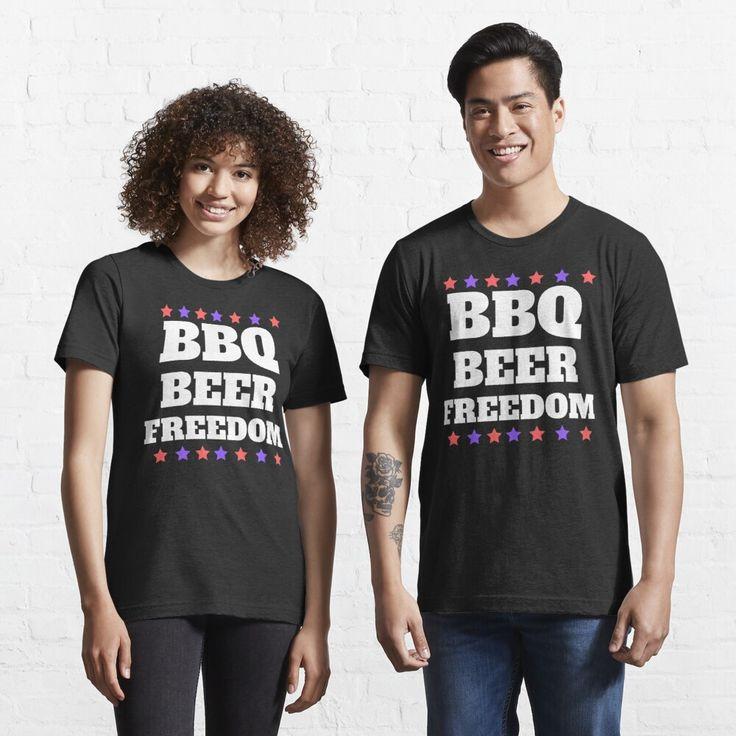 900 Idees De Redbubble En 2021 T Shirt Design De T Shirt Sweat Capuche