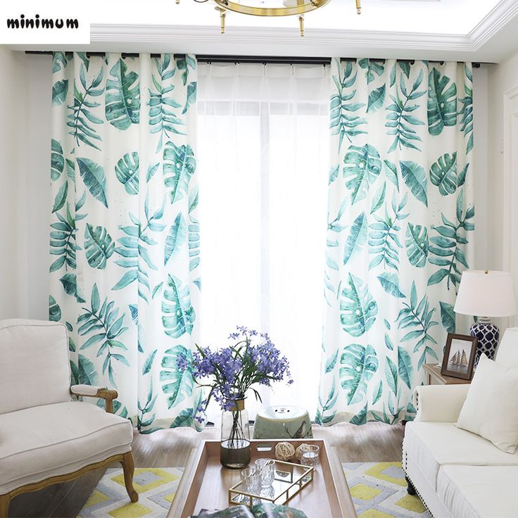 Kitchen Curtain And Blinds Kitchen Curtain Awning Kitchen Curtain Argos Kitchen Curtain Above: Best 25+ Bay Window Drapes Ideas On Pinterest