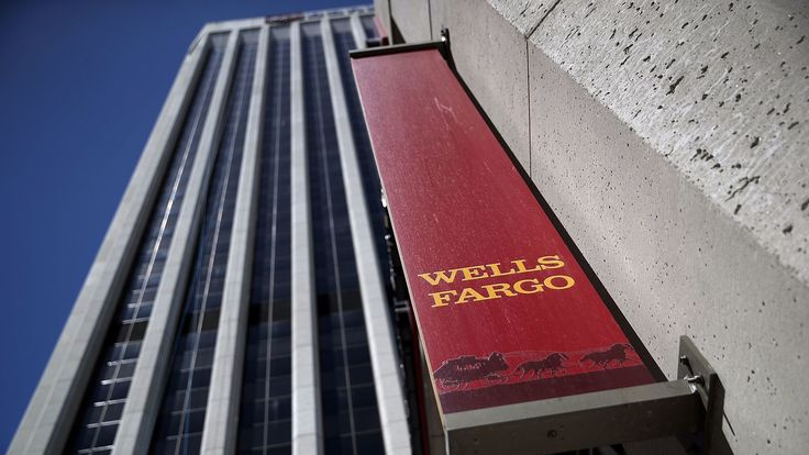 Wells Fargo facing class action lawsuits over the latest scandal involving fraudulent charges for insurance on auto loans. Join the #WellsFargoJustice Campaign at wellsfargojustice.com. #PredatoryEconomy $WFC