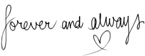 Love Peace and Write E se... e se eu deixasse o blog? E se por exemplo, eu deixasse blog, se deixasse de escrever aqui? Será que sentiriam a minha falta? Eu confesso, eu quero ajudar todos os bloguers que eu conheço... eu quero que me façam perguntas amorosas, ou de livros, eu quero ajudar porque sou assim...