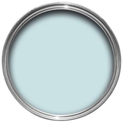 Colours Oxygen Matt Emulsion Paint 50ml Tester Pot: Image 1