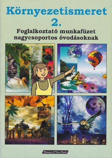 Környezetismeret nagycsoport - Angela Lakatos - Picasa Web Albums