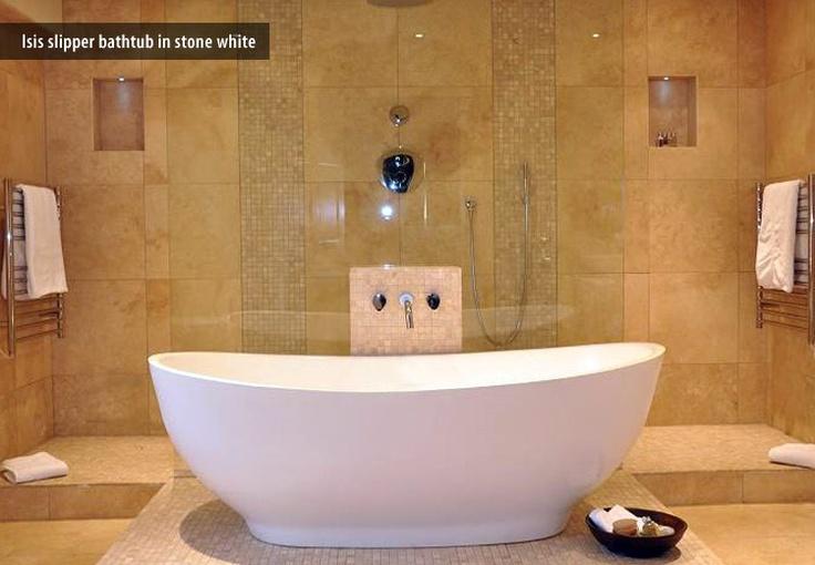 13 Best Church Decorating Images On Pinterest Bathroom