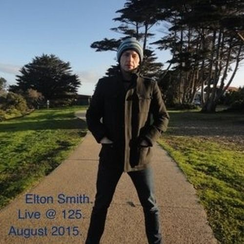 Elton Smith Presents Live @ 125 August 2015 by Elton Smith on SoundCloud
