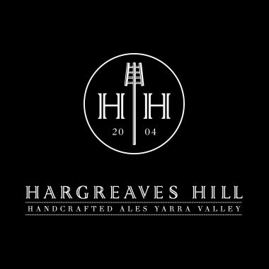 Welcome to Hargreaves Hill Brewing Co.e