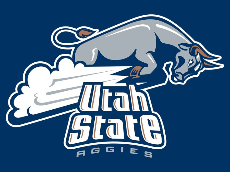 Utah State will be a big NCAA basketball betting favorite of nearly 14 points against the Boise State Broncos in Western Athletic Conference (WAC) action Saturday. Description from blog.gamblerspalace.com. I searched for this on bing.com/images