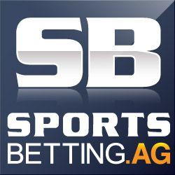 Betting book casino nba sport ussportsbook.com one big casino