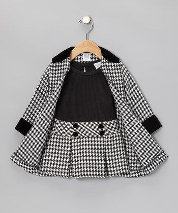 Shop girls (2T-4T) | Daily deals for moms, babies and kids