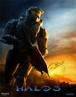 this was one of my first xbox games.  This is a fun game to play with your friends