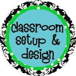 Clutter-Free Classroom: Science & Social Studies Centers - Setting Up the Classroom Series