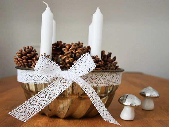 Adventskranz Stylish 131 best adventskranz images on advent wreaths