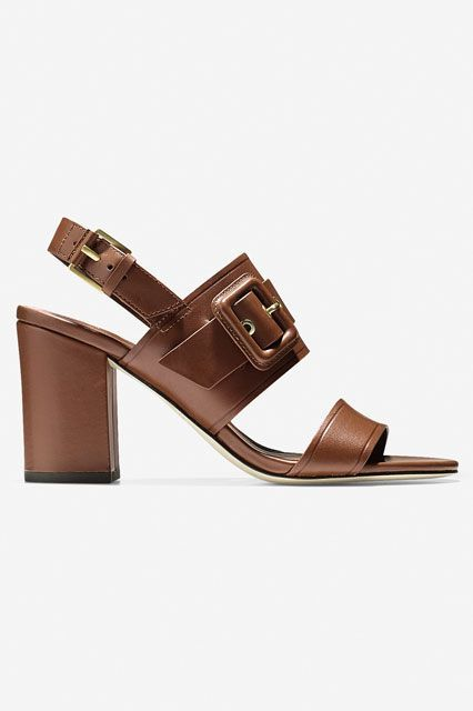 22 Rad Summer Sandals On Sale To Scoop Up ASAP #refinery29  http://www.refinery29.com/2015/07/91048/summer-sandals-on-sale#slide-4  Buckle up! ...