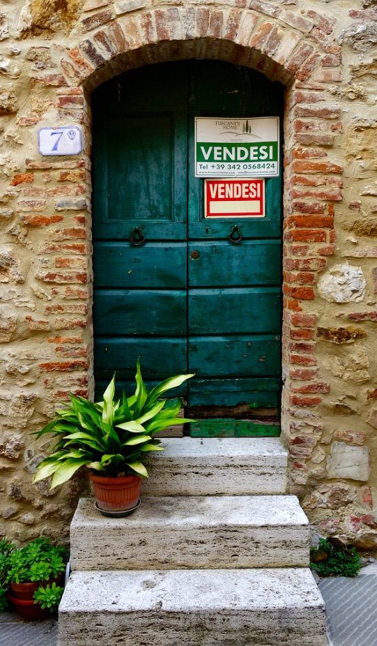 Trequanda Italy  city pictures gallery : ... about Siena, Italy on Pinterest | Siena italy, Siena and Tuscany