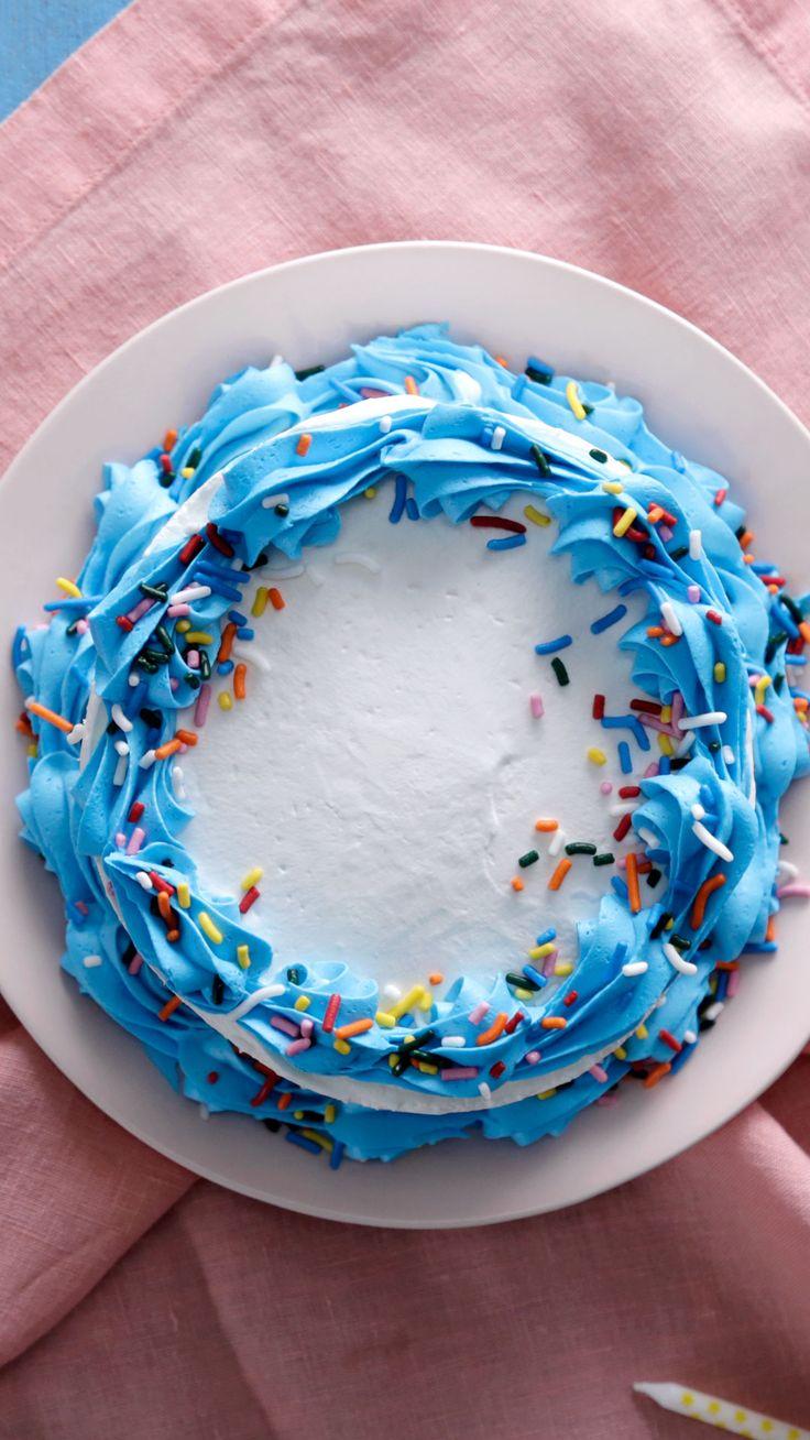 Copycat carvel ice cream cake recipe in 2020 ice cream