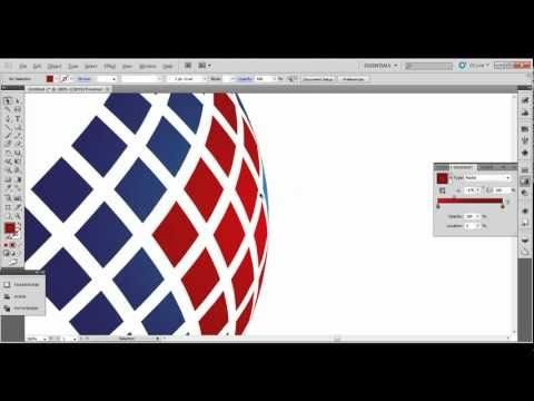 1000+ images about Adobe Illustrator Tutorials on Pinterest ...
