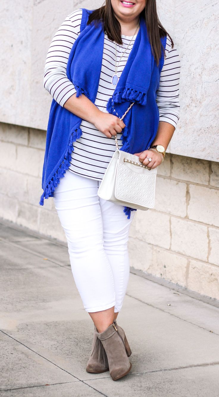 38 Best Midlife Fashionistas Images On Pinterest Advanced Style Ageless Beauty And Elegance