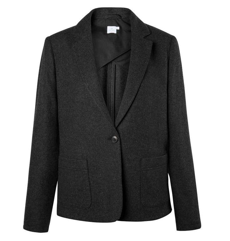 http://www.sunspel.de/womens-wool-cashmere-unstructured-blazer-in-dark-charcoal-melange-wjac7006.html