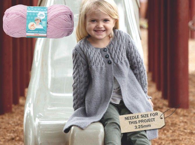 Bella Baby Knitting Patterns :  BELLA BABY   SUPERWASH MERINO 4PLY 50G Knitting patterns Pinterest Cra...