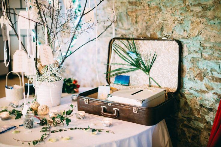 urne de mariage urne de de mariage voir plus