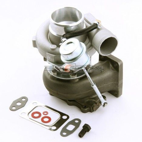 In order to feedback the old  and new customers,21% off feedbake for RB20 RB25 Turbo Nissan Skyline R32/R33/R34 2.0-2.5L RB20/25DET Engine Turbocharger