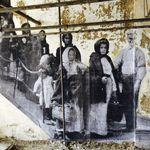 Ellis island/statue of liberty nps info