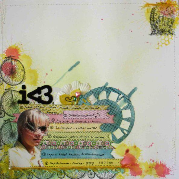 CSI#82 Guest Designer Layout by Linda Iswariah