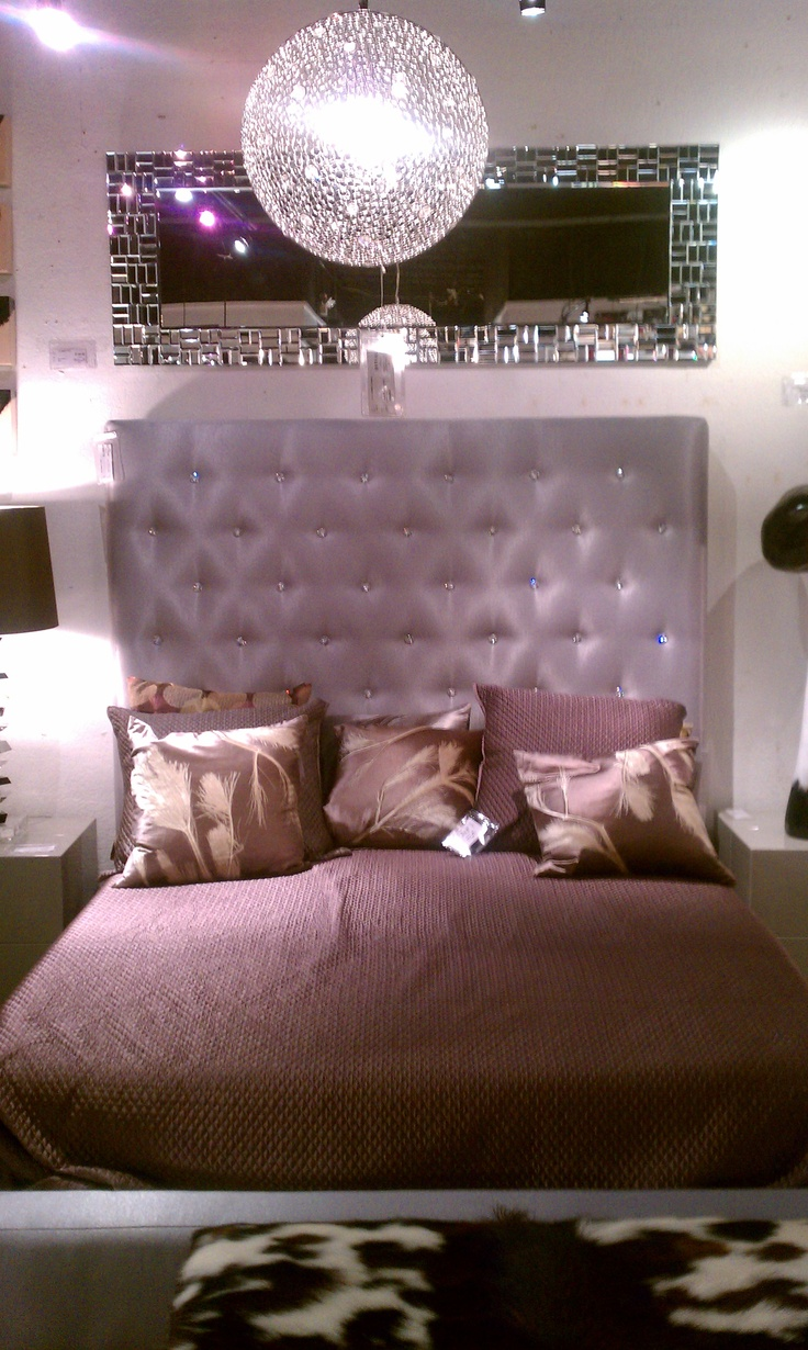 Bedroom Disco Ball Home Design Ideas And Pictures - Childrens disco lights bedroom