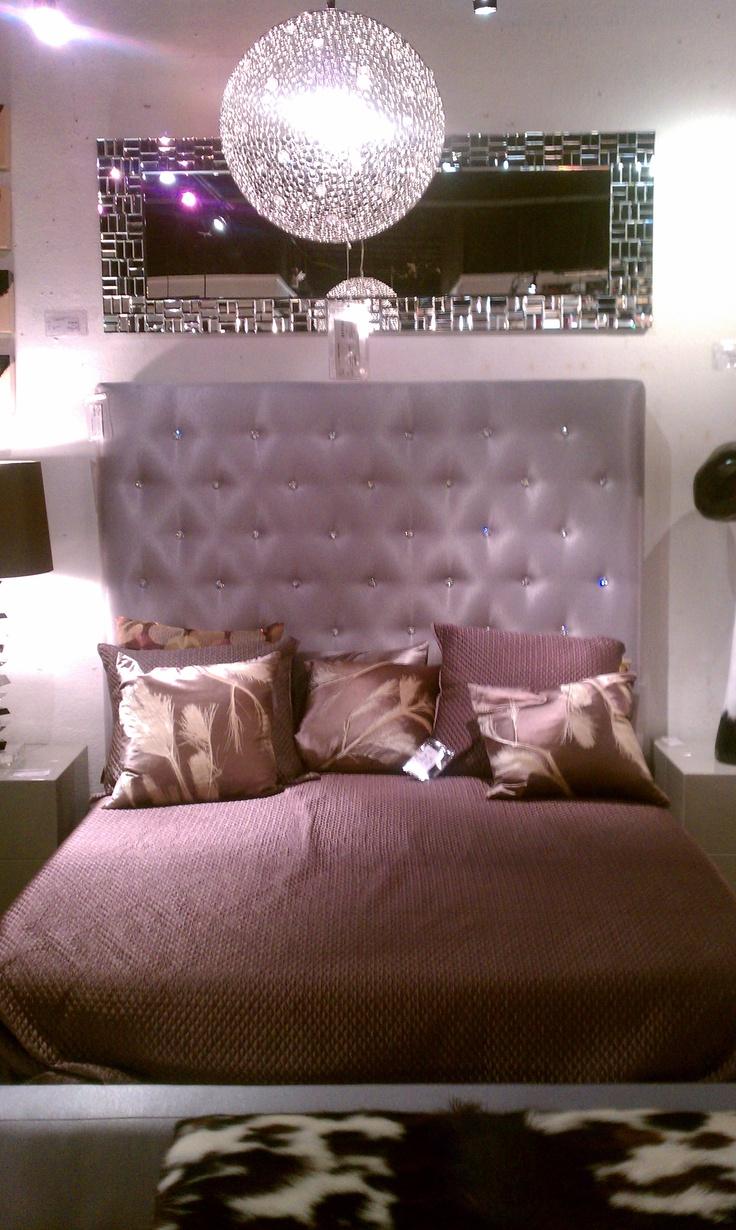 Disco Bedroom Ideas Wwwredglobalmxorg - Bedroom disco lights