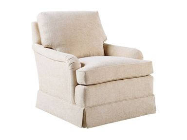 14 Best Images About Sofa And Loveseats On Pinterest Upholstery Modern Classic And Oversized