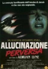 Recensione Allucinazione perversa (1990) - Filmscoop.it